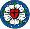 Ökumenischer Festabend Mai 2017